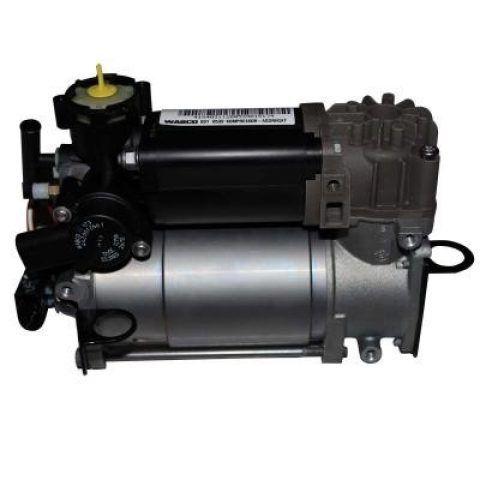 奔驰G350打气泵价格_奔驰G550空气悬挂充气泵_奔驰G350减震器打气泵