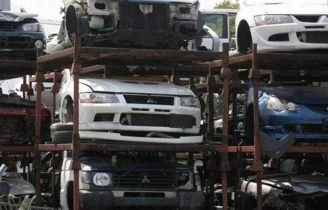 国内还没上市的车型,在这里都能找到配件,原装进口价格还便宜!