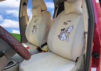 汽车座椅套品牌哪个好 汽车座椅套十大品牌介绍