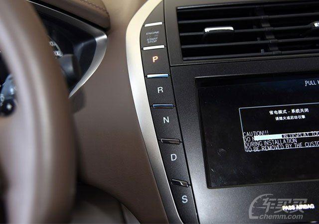 CVT变速箱有哪些优缺点?家用车CVT更适合吗?