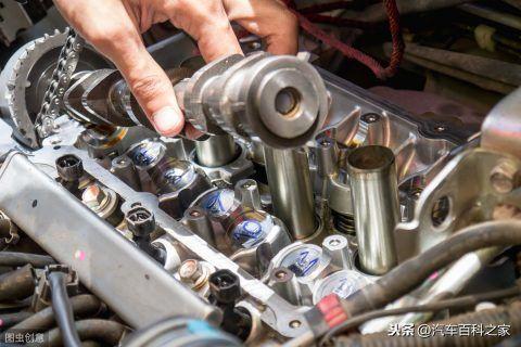 起亚k3发动机大修要多少钱?