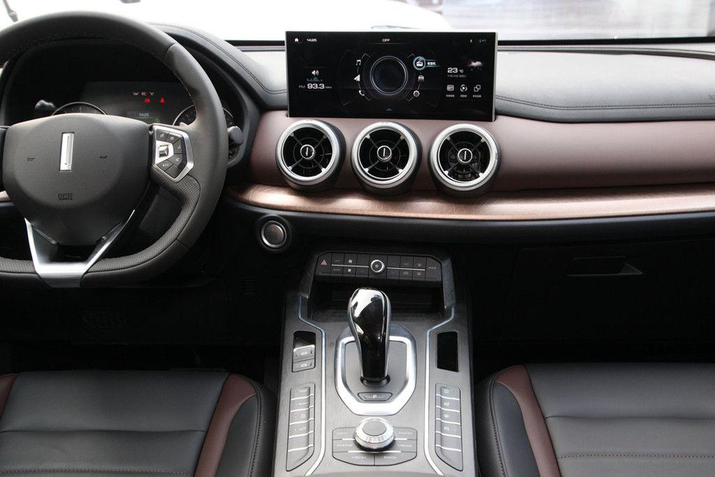双离合变速箱哪家强?这4款公认可靠,买车照着选基本错不了!