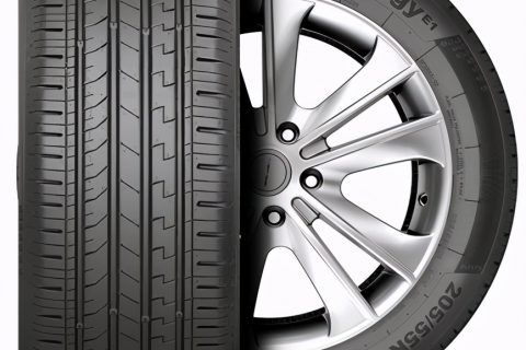 佳通轮胎价格表及型号?性价比高吗?