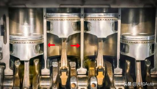 发动机烧机油应该如何解决?烧机油添加剂有用吗?
