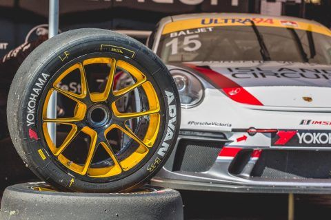 小车哪个品牌轮胎质量最好
