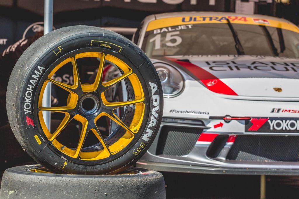 盘点数十家轮胎品牌,哪个品牌的原厂胎最好