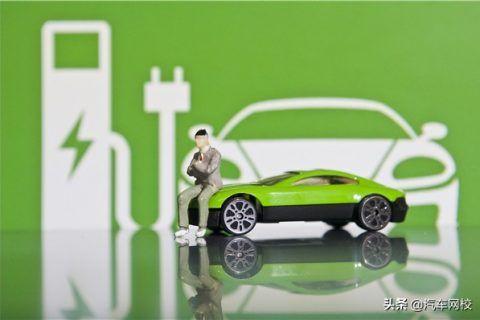 汽车电瓶寿命50%还可以用多久