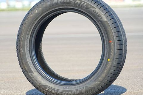 路航轮胎质量怎么样价格是多少