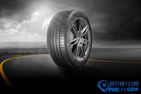 固特异轮胎价格多少钱