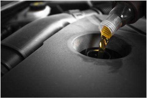 老司机告诉你 抗磨剂、省油剂不靠谱?