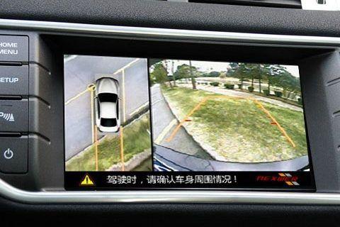 360度全景行车记录仪哪个牌子好
